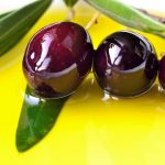 Zumo e oliva - Aceite de oliva virgen